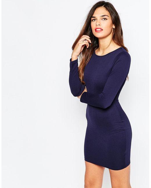 Aliexpress boutique dress laurent x saint bodycon with blazer