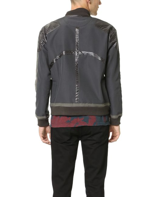 robert-geller-charcoal-thilo-bomber-gray-product-3-411806712-normal.jpeg