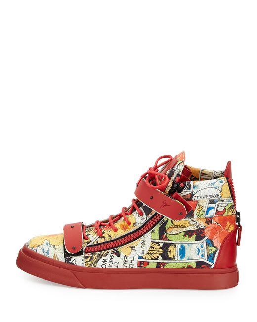 Best 25 Comic book shoes ideas on Pinterest Comic
