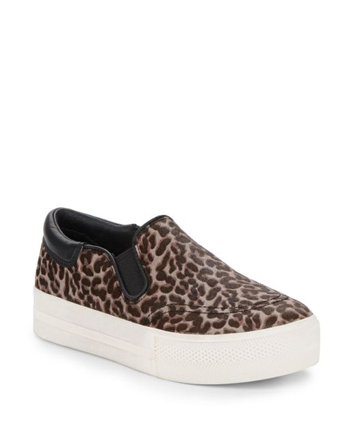 Shop for your next pair of Cheetah Print shoes on Zazzle. Order some of our sneakers, or slip your feet into a pair of our flip flops. Search for products.