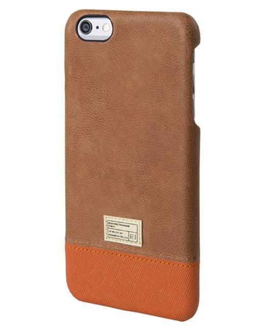 Hex Phone Case Iphone