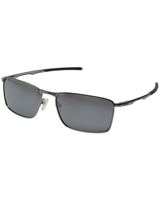 Oakley | Gray Conductor 6 for Men | Lyst