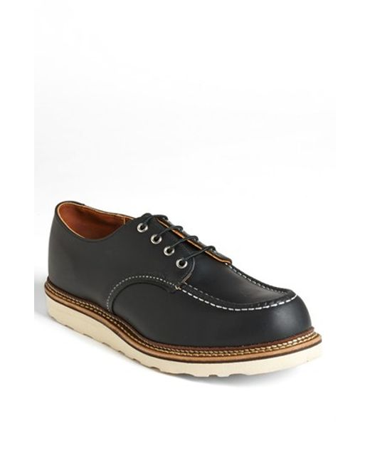 J Shoes Fellow Mens