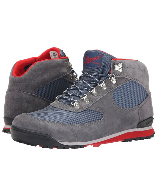 Danner | Blue Jag for Men | Lyst