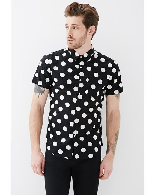 Ralph Lauren Denim Shirt Womens