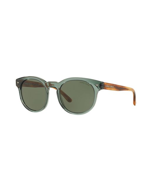 f912be018c59 Giorgio Valentino Sunglasses