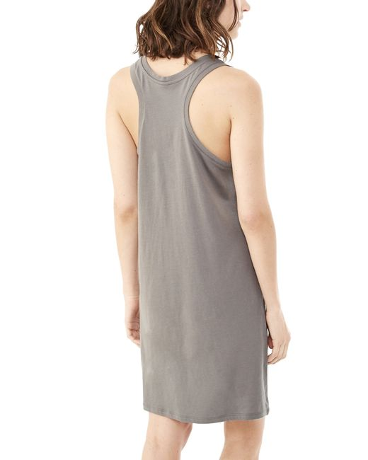 Alternative Apparel Dress September 2017