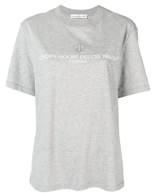 Clearance Hot Sale Cheap Online Store Manchester Golden Goose Deluxe Brand Leo T-shirt Where To Buy Low Price hAP4LcGfR
