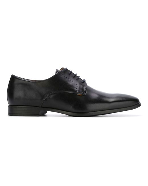 PS by Paul Smith | Multicolor 'moore' Plain Toe Derby for Men | Lyst