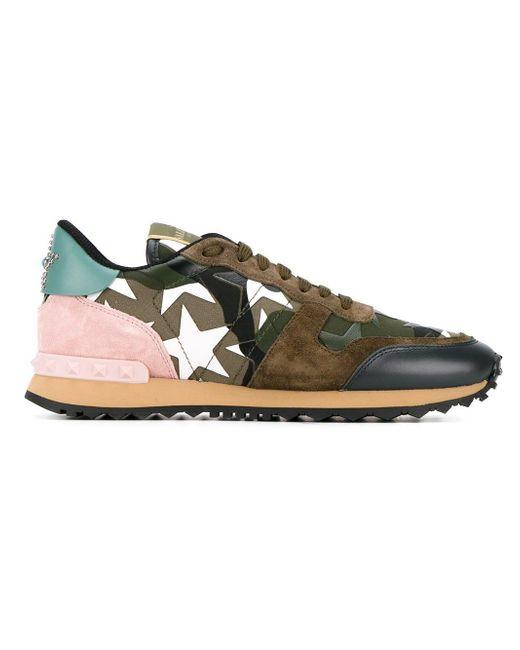 Saint Laurent Shoes Sale Farfetch