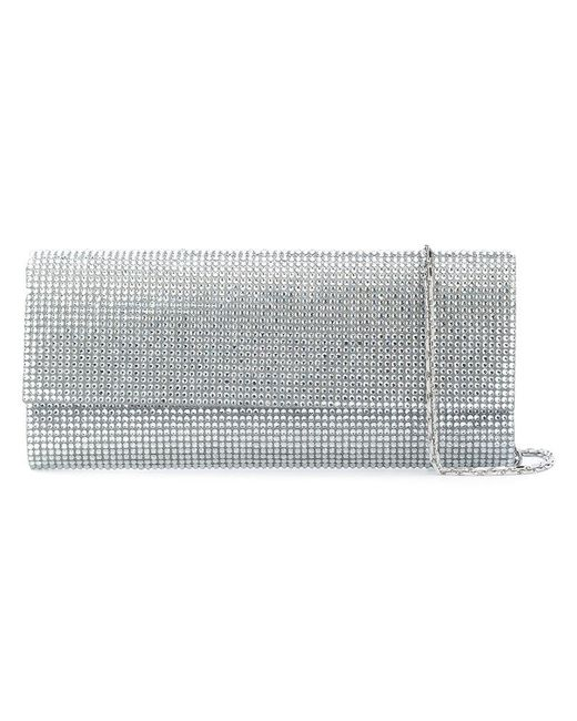 Judith Leiber Couture | Metallic Ritz Fizz Bag | Lyst