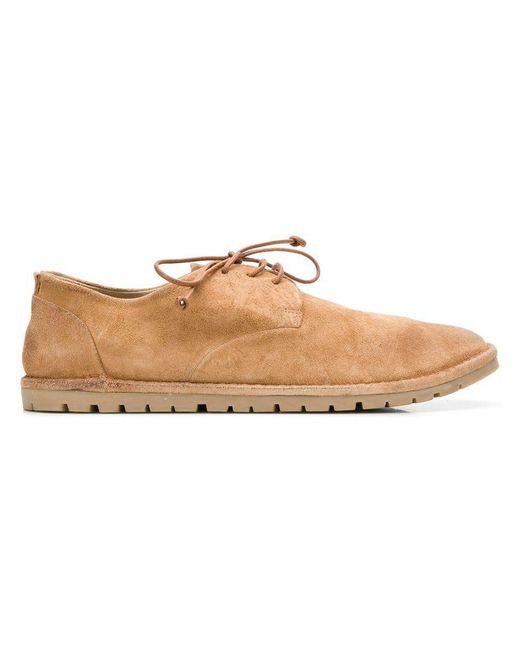 Marsèll - Multicolor X Andreas Murkudis Sancrispa 002 Shoes for Men - Lyst