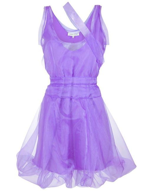 info for 34490 87f4c gloria-coelho-Purple-Bell-Shaped-Dress.jpeg