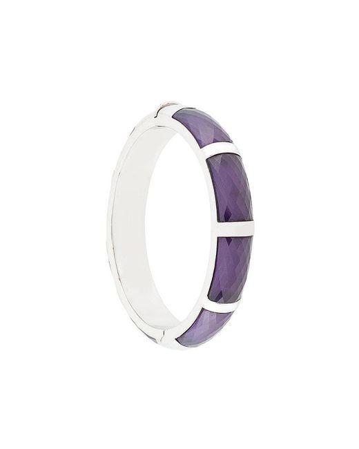 Monan - Multicolor Cuff Bracelet - Lyst