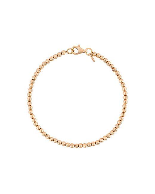 Carolina Bucci | Metallic 'discoball' Bracelet | Lyst