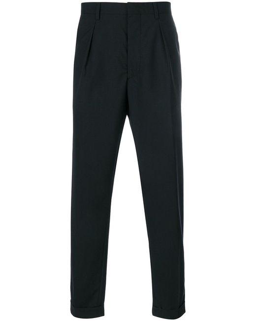 tailored trousers Prada Y4BnxlDbRf