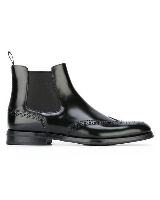 Church's - Multicolor Ketsby Chelsea Boot - Lyst