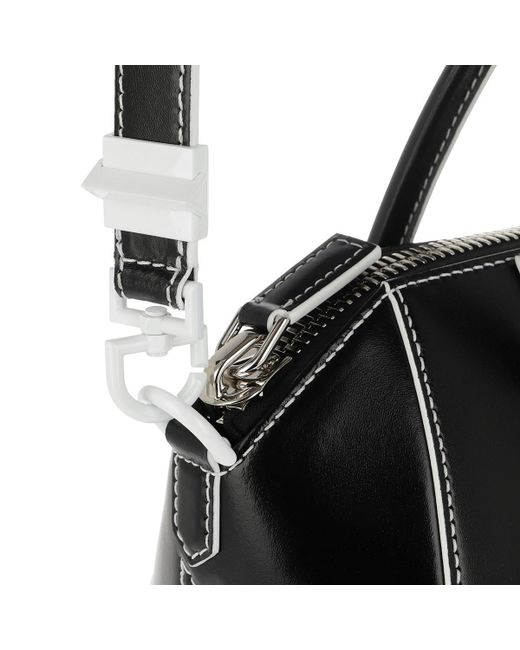 73a246f920 stiched small antigona bag the latest 2662e 4e1b9 - yalamhrgnat.com