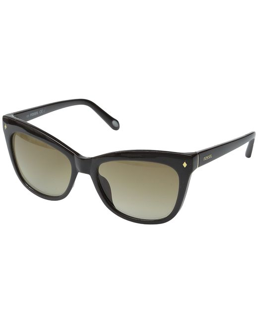 Fossil | Brown 3050/s | Lyst