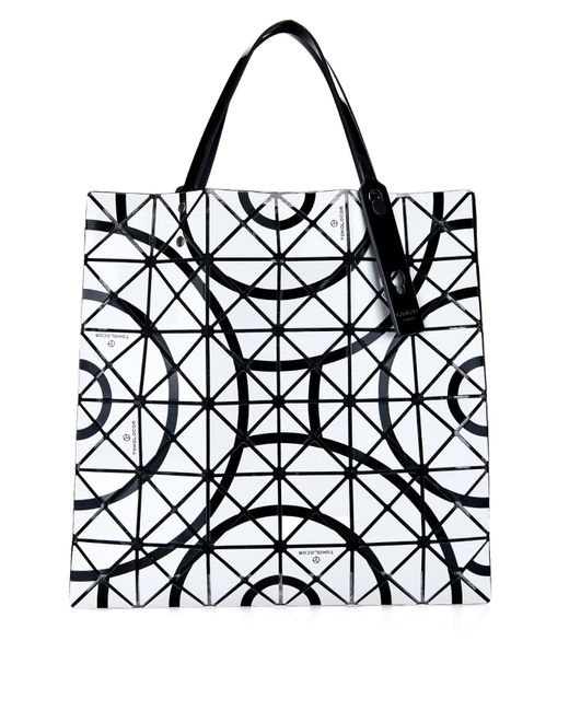 106 in addition Perch Light Branch By Umut Yamac For Moooi besides Swarovski Twisty Silver Tone Crystal Triangle Bangle Bracelet Silver as well  furthermore Bao Bao Issey Miyake Tokolo Pattern Lucent Tote White Print. on sculptural rings