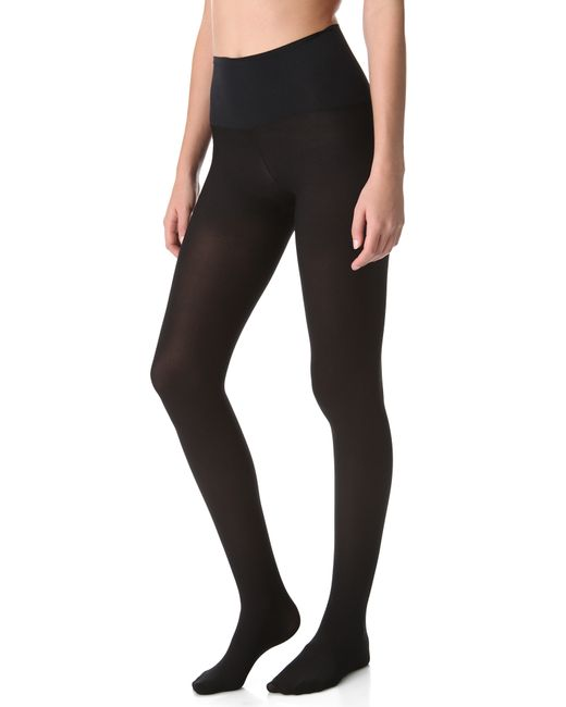 Free shipping and returns on Women's Tights Socks & Hosiery at lindsayclewisirah.gq