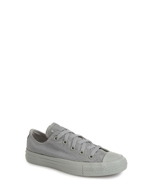504b43b4fdbe converse-mirage-grey-canvas-chuck-taylor-all-star-low-top-sneaker-gray-product-0-290276262-normal.jpeg