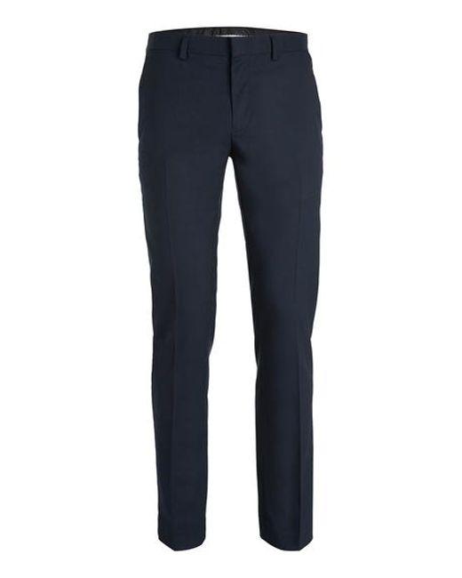 Shop Men s Topman Pants Lyst