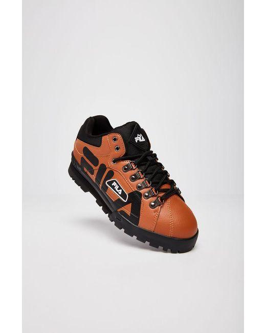 100% authentic 5059b 2ad12 Fila - Multicolor Men s Trailblazer for Men ...