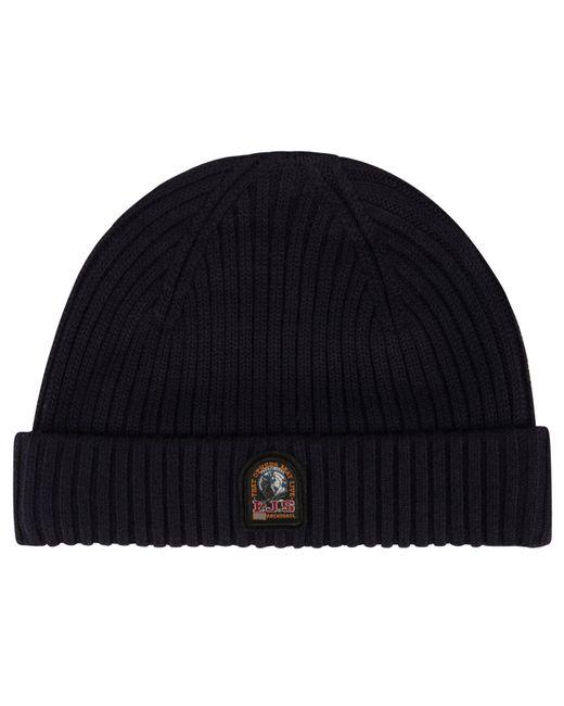 parajumpers hat