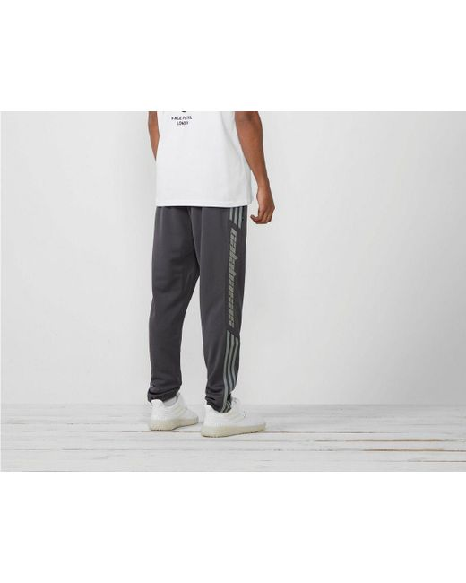 f669440b9 ... Adidas - Multicolor X Yeezy Calabasas Track Pant for Men - Lyst ...