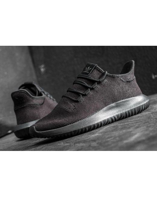 release date: c0968 00b1a Adidas Originals - Adidas Tubular Shadow Core Black  Ftw White  Core