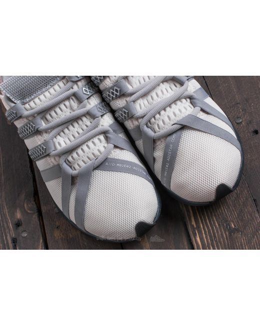 3fc561c8d5f ... Adidas Originals - Adidas Adistar Comp Adv Chalk White  Chalk White   Clonix for Men