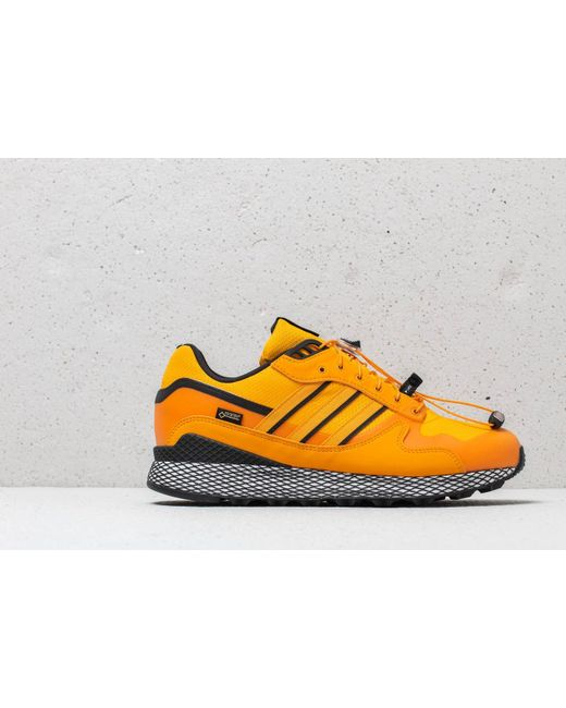 0dd89240d69ba ... Adidas Originals - Red X Ultra Tech Gtx Livestock Yellow  Yellow  Core  Black for ...