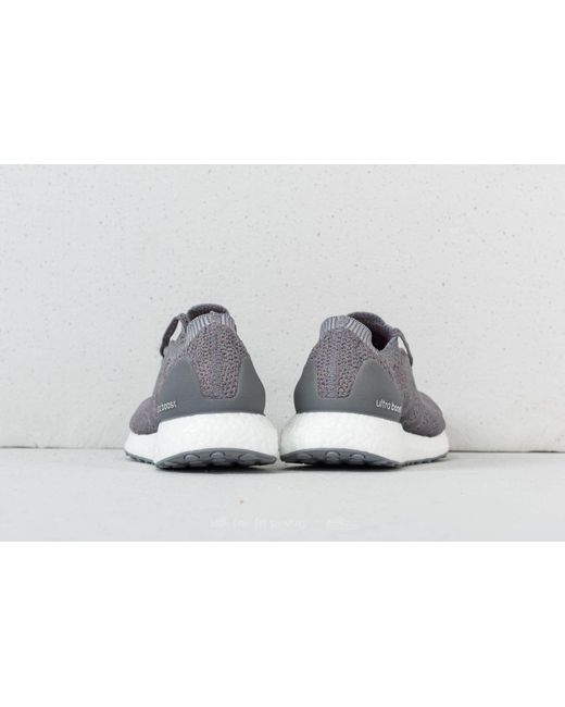 adidas Adidas Ultraboost X Clima Chalk Purple/ Grey Three/ Chalk Coral AXrmqA