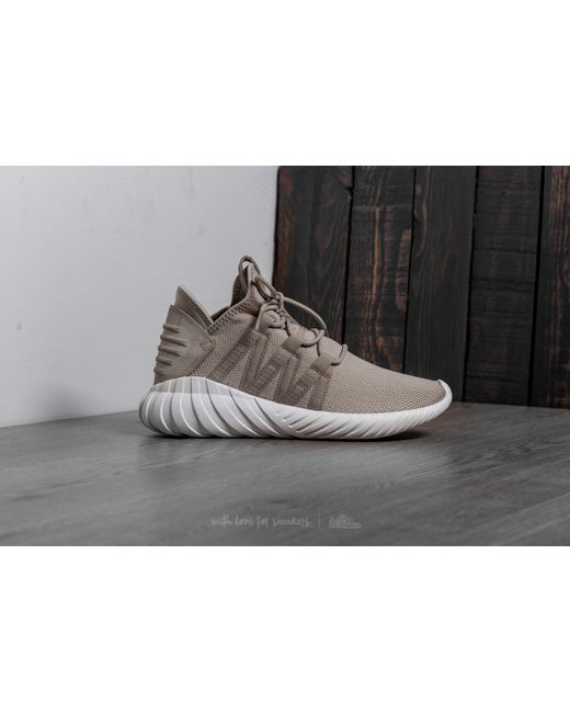 Cheap Adidas women, Tubular, Tubular Instinct Cheap Adidas Australia