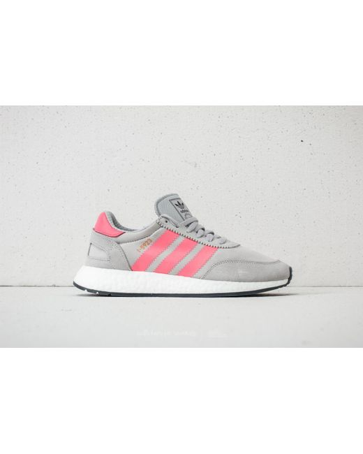 new product 1d8a3 7c012 ... Adidas - Multicolor I-5923 Shoes - Lyst ...