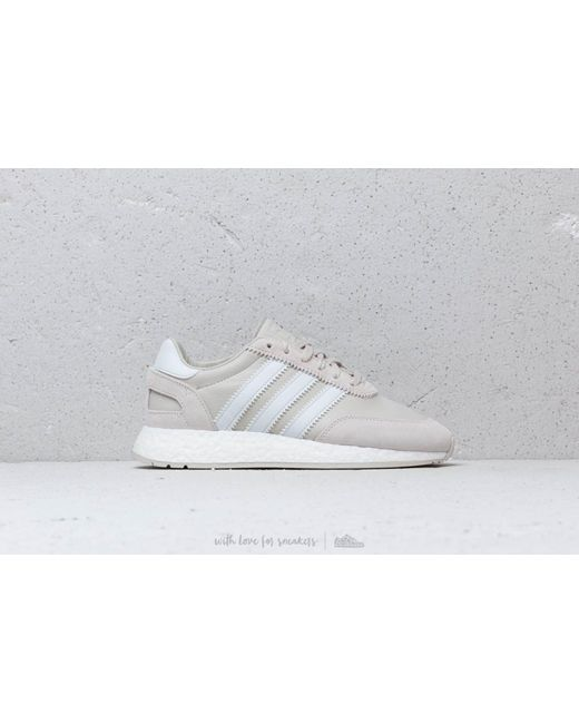 competitive price 03489 1fc4b ... Adidas Originals - Adidas I-5923 Raw White Crystal White Ftw White  for ...