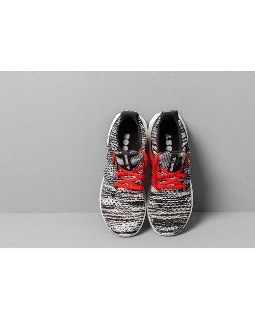 e55a645d2 ... Adidas Originals - Adidas X Missoni Ultraboost Clima Core Black  Ftwr  White  Active Red ...