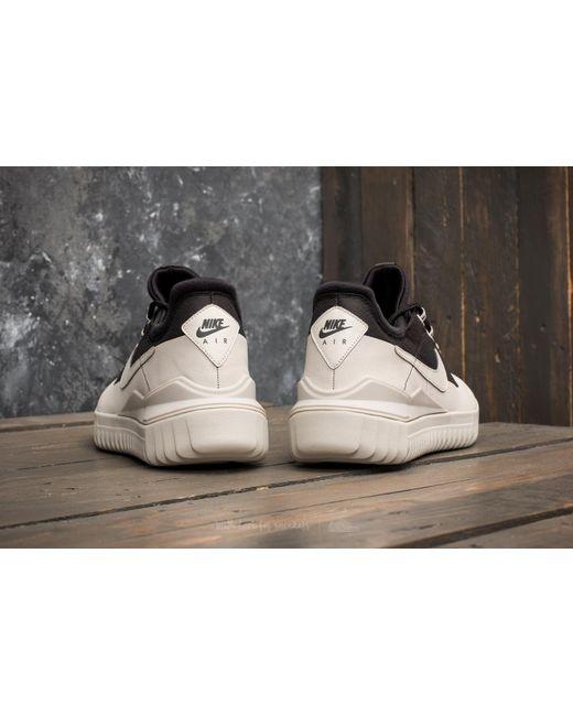 ... Nike - Air Wild Black/ Light Bone-anthracite for Men - Lyst ...