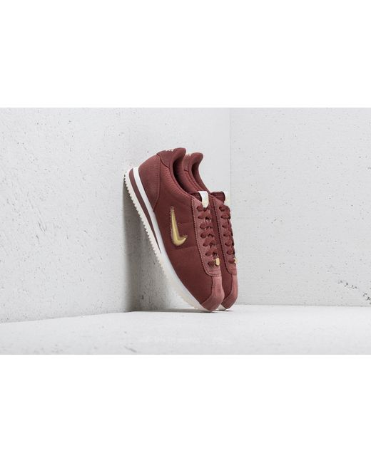 Nike Cortez Basic Jewel dfi67O0Iel