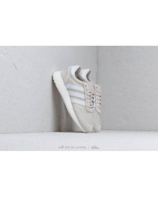 036653499f6 Adidas Originals - Adidas I-5923 Raw White  Crystal White  Ftw White for ...