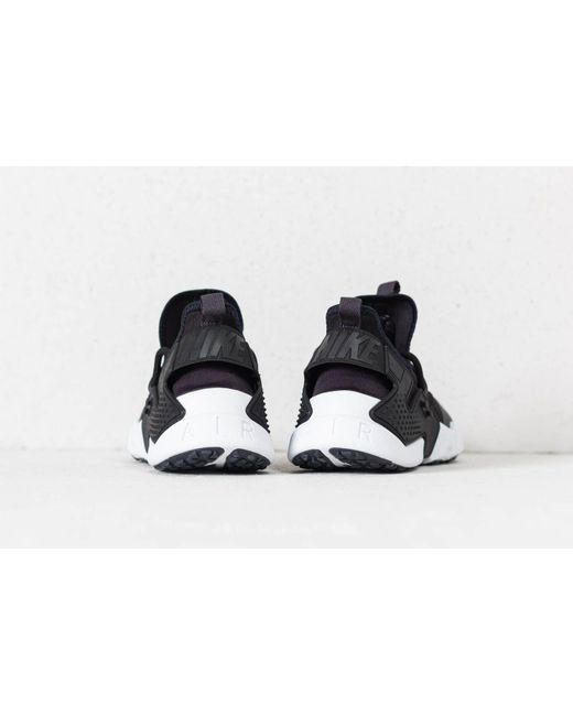 d5dce1a5d65 ... coupon code for nike air huarache drift breathe black anthracite  anthracite for men lyst b0248 40c3f