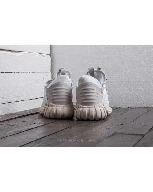 adidas Tubular Dawn Chaussures Olive www.blackgoldrivertours.ca