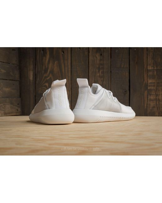 adidas Tubular Viral Shoes Black adidas Regional