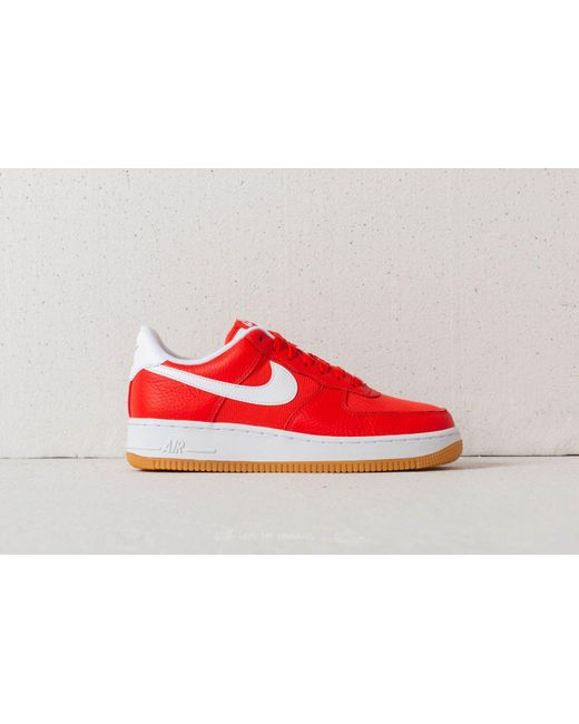 Nike Air Force 1 0myeR