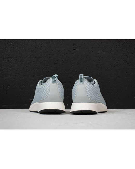 ... Nike - Black Dualton Racer Se Light Pumice/ Light Pumice for Men - Lyst  ...