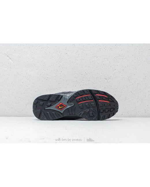 e124e6800e1403 ... Lyst Nike - Gray Air Terra Humara  18 Ltr Anthracite  Anthracite for Men  ...