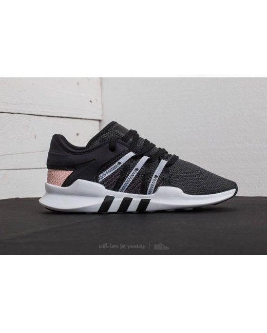 EQT Support RF Trainer Bluewater £89.99