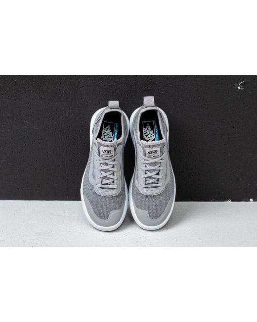 knit ultrarange ac shoes vans half price 26358 72cd0 - moneysanchay.com b88c0bc47