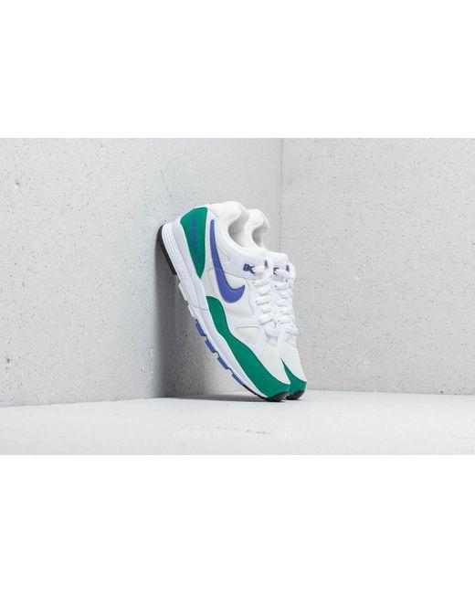 Nike - Multicolor Air Span Ii White/ Persian Violet for Men - Lyst